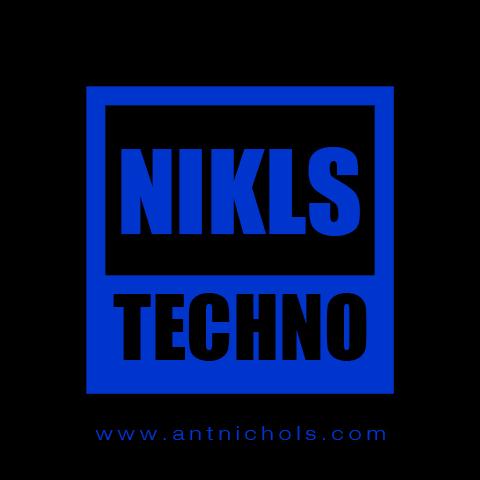 NIKLS Techno