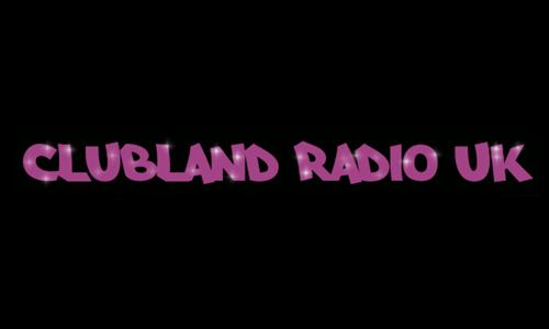 DDMD-Radio-Station-Logos-Clubland-Radio