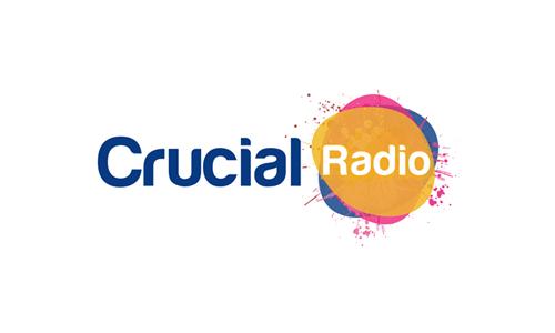 DDMD-Radio-Stations-Crucial-Radio